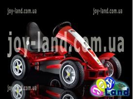 Berg Ferrari Racer