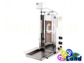 Аппарат для шаурмы Remta D11 LPG