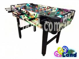 Игровой стол Combo 3в1