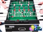 Настольный футбол ART