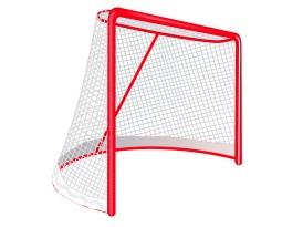 Сетка хоккейная