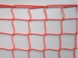 Сетка оградительная (разделительная) 60x60