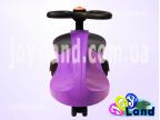 Детская машинка Smart Car Purple