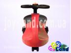 Детская машинка Smart Car Red