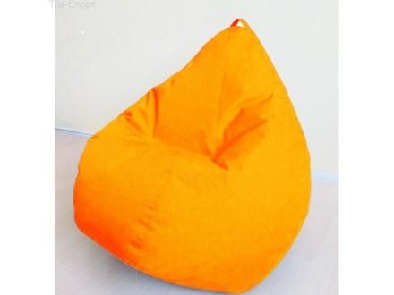 Кресло груша Оксфорд (разные цвета)