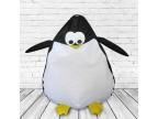 Кресло мешок Пингвин