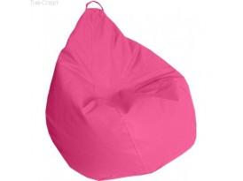 Кресло груша Практик (разные цвета)