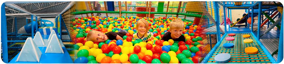детские игровые лабиринты любой размер, цвет конфигурация!